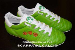 calcio-personalizzata_1200x800