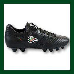 Calcio-300x300